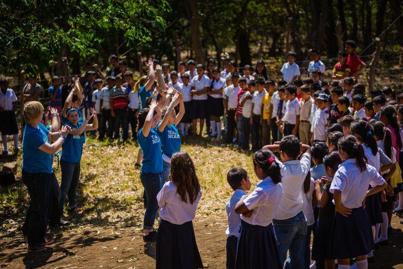 Nicaragua-2013-330