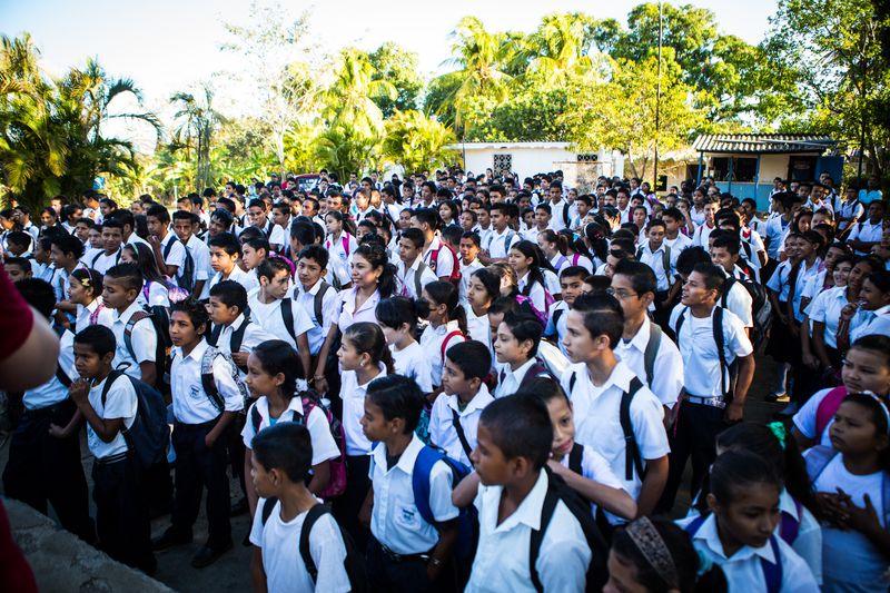 Nicaragua-2013-647