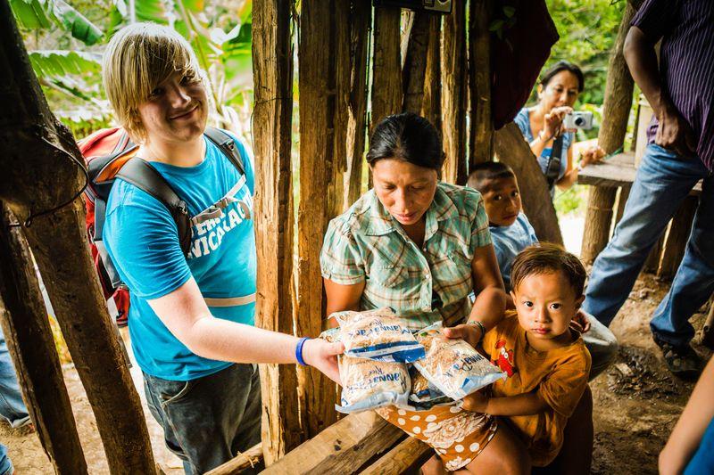Nicaragua-2013-436